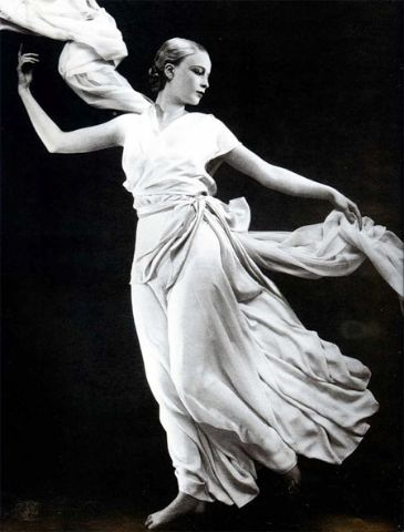 1.Ф-TА_е-Ж---еTО-_1931