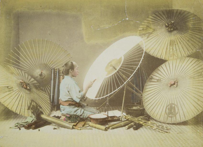 1_Japan-1-848x614