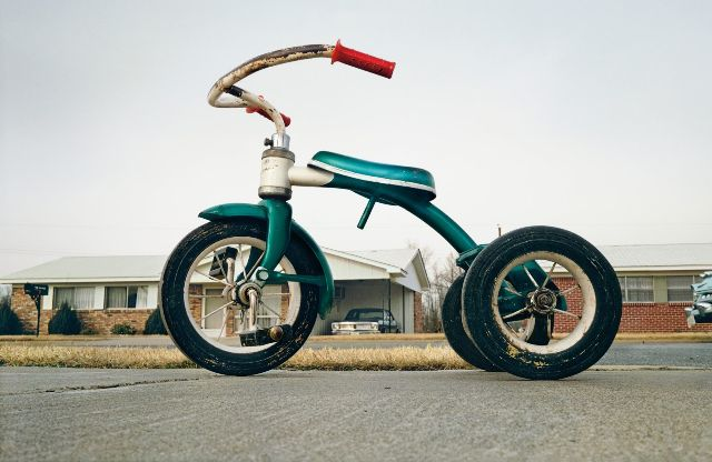 00400_William_Eggleston