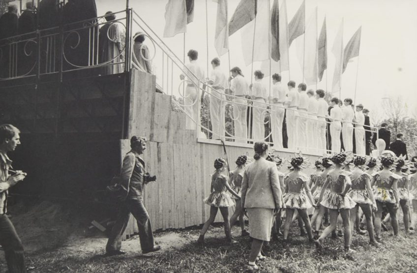 5-sergej-korolyov-1986-elagin-ostrov
