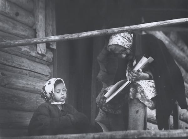 iz-serii-v-derevne-lady-gino-1973