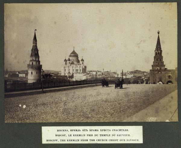 Moskow_115