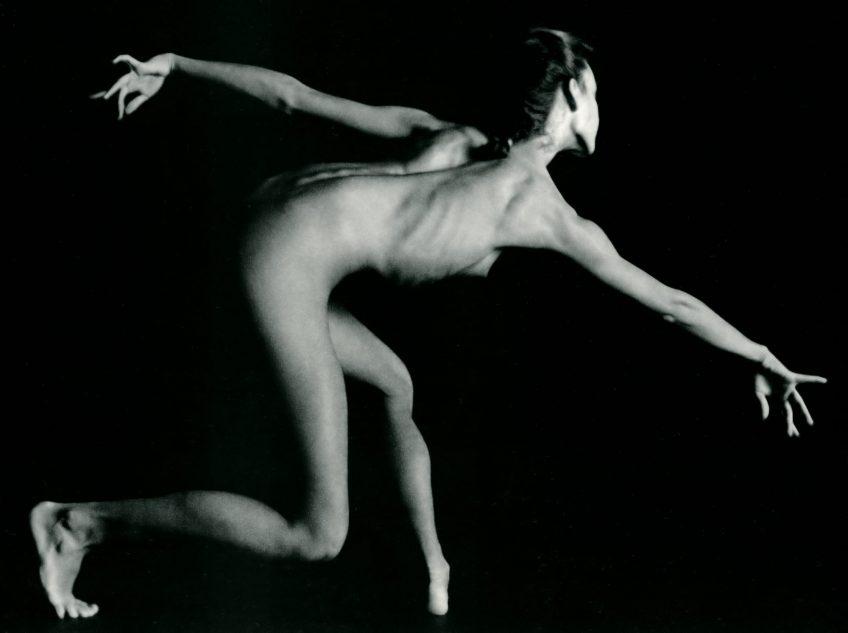 Ballerine -2