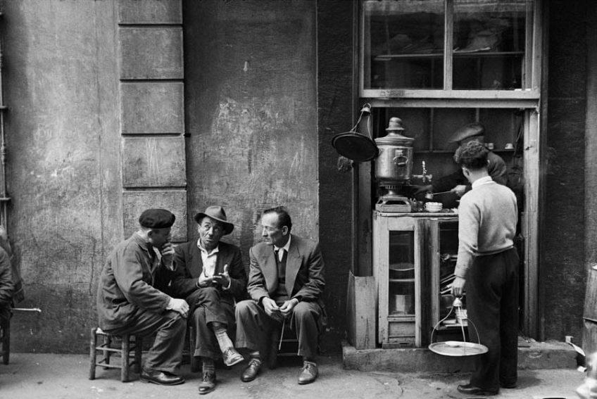 cafe_au_coin_stambul_1958