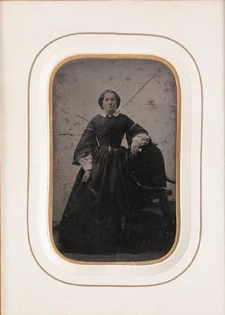 unknown_karamzina_e.n._1845_ambrotype_