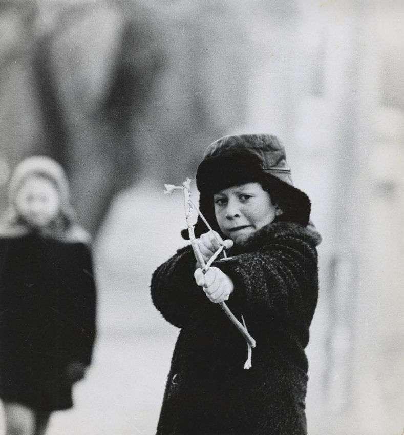 ñ•´Ï. 1978