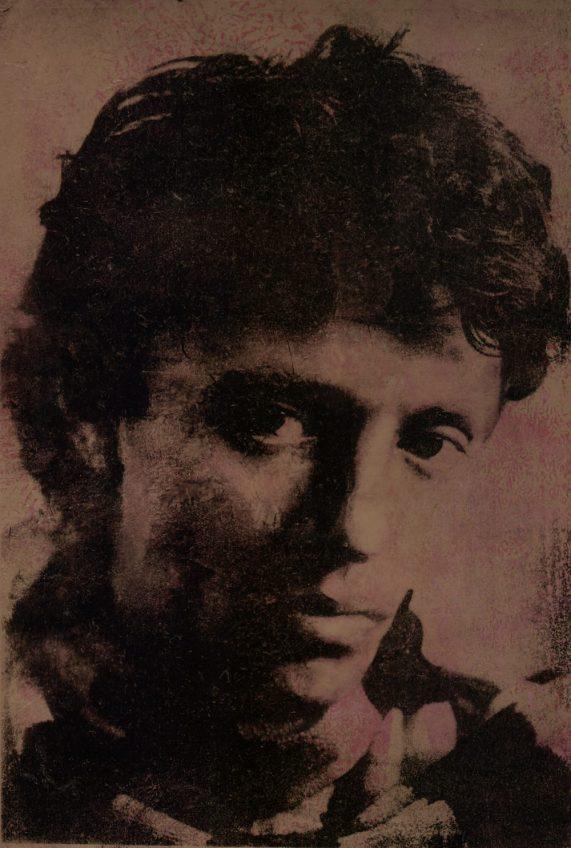 Свешников Сергей