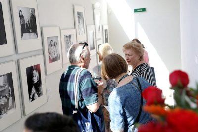 Фото: пресс-служба фестиваля «Окно в Европу»