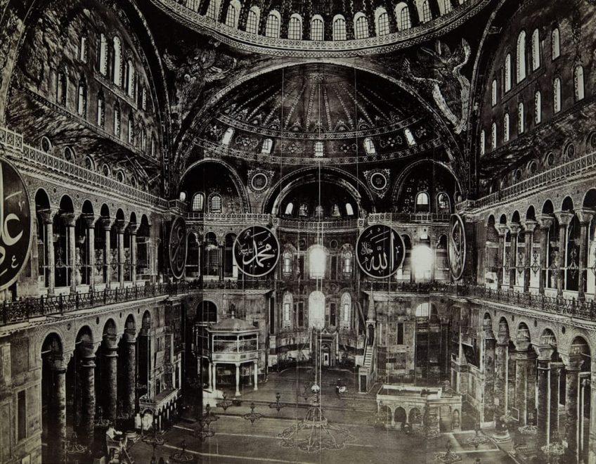 istanbul-site-3