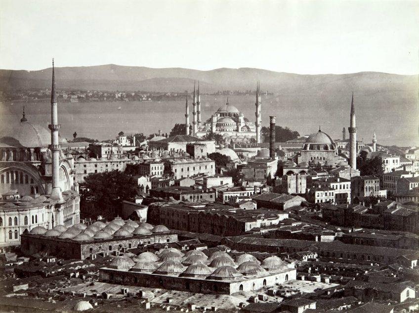 istanbul-site-4