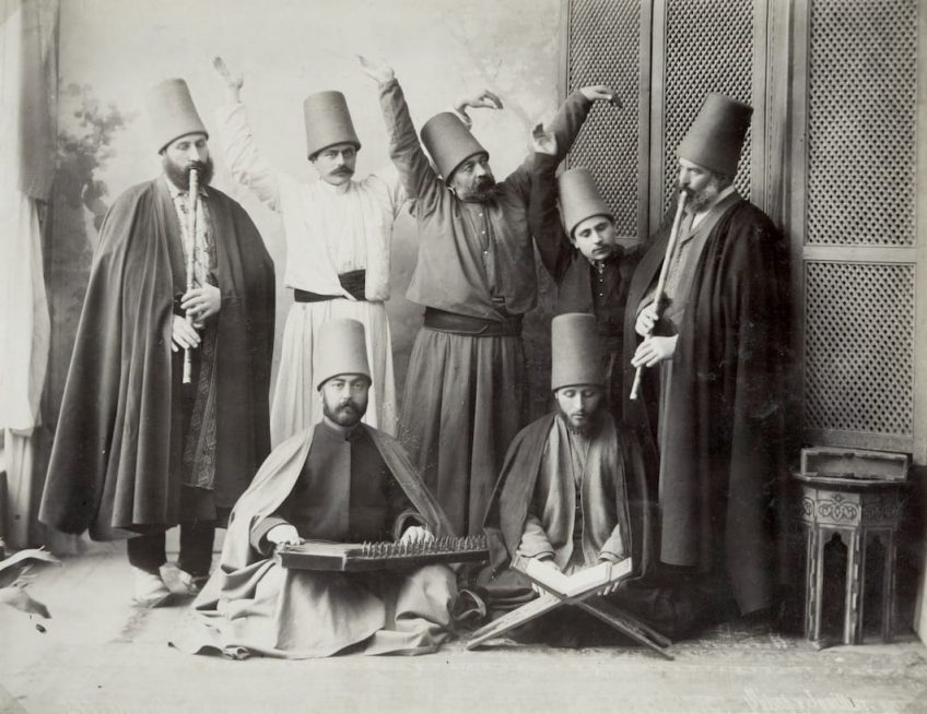 musicians-istanbul
