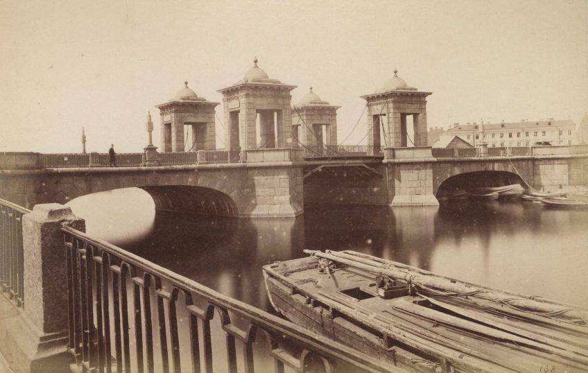 002 Bridge