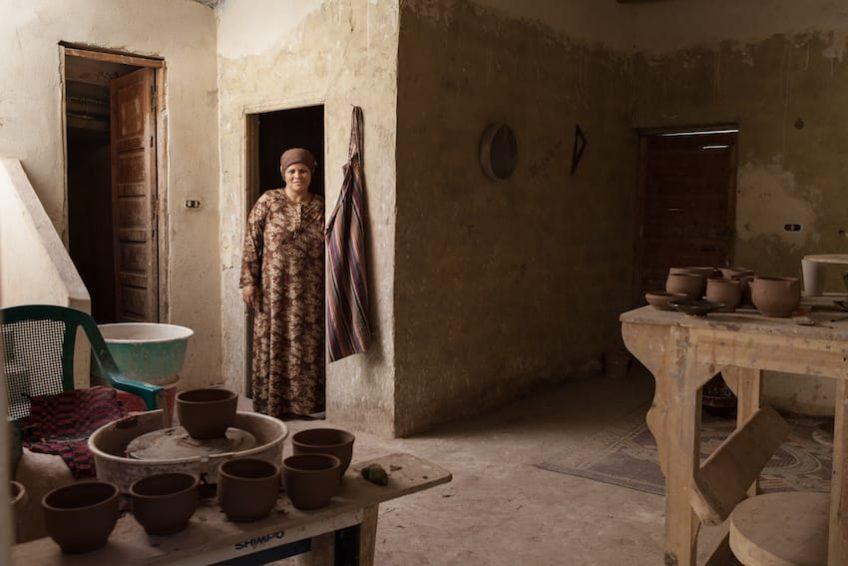 AmelieLosier-2014-Egypt-Rawya-8991